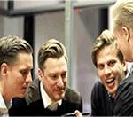 4-guys-talking-1
