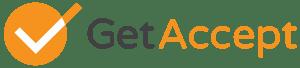 GetAccept_Logo_Grey_Web