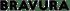 bravura-black-logo-1