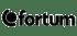 fortum-black-logo