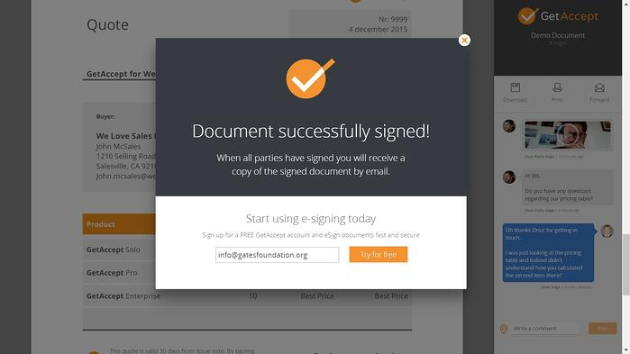 freshsales-getaccept-electronic-signature