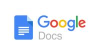 google-docs-integration