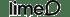 lime-black-logo-1