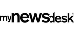 mynewsdesk-black-logo