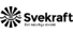 svekraft-black-logo