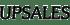 upsales-sales-and-marketing-platform-1