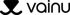 vainu-black.logo